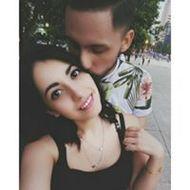 alo_shalala