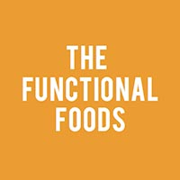 Icono de The Functional Foods