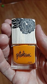 Foto de Pitahia Colección Altares