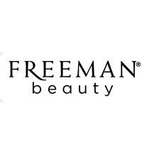 Icono de Freeman Beauty