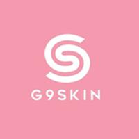 Icono de G9 Skin