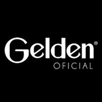 Icono de Gelden