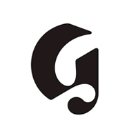 Icono de Glossier