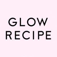 Icono de Glow Recipe