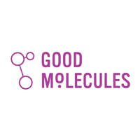 Icono de Good Molecules