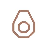 Icono de Greengold