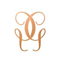 Icono de Guerlain