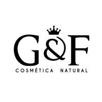 Icono de G&F