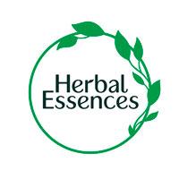 Icono de Herbal Essences