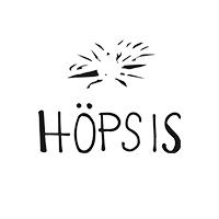 Icono de Höpsis