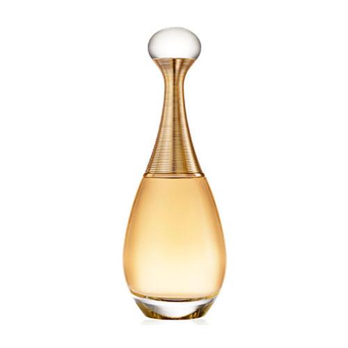 J'ADORE Eau de Parfum