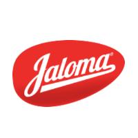 Icono de Jaloma