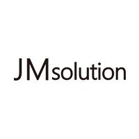 Icono de JMsolutions