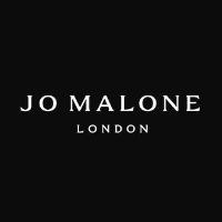 Icono de Jo Malone London