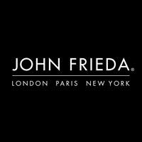 Icono de John Frieda