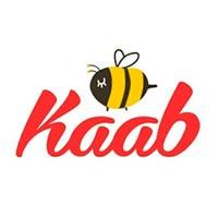 Icono de Kaab