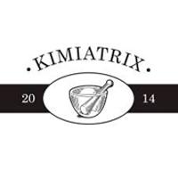 Icono de Kimiatrix