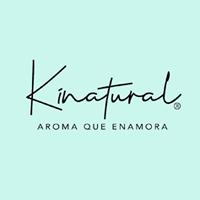 Icono de Kinatural