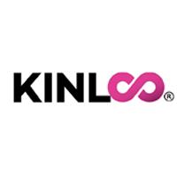 Icono de Kinloo