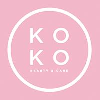 Icono de Koko Care