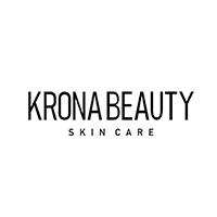 Krona Beauty