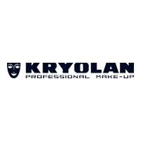 Icono de Kryolan