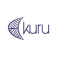Icono de Kuru