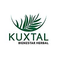 Kuxtal
