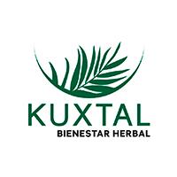 Icono de Kuxtal