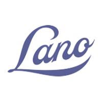 Icono de Lanolips
