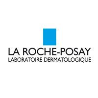 Icono de La Roche Posay