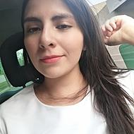 laura_rsc