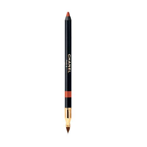 Le Crayon Lèvres