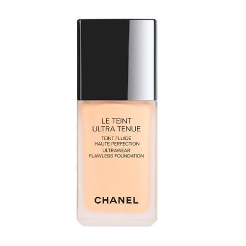 LE TEINT ULTRA TENUE Fondo de Maquillaje Fluído Alta Perfección