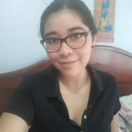 lili_q