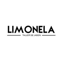 Icono de Limonela