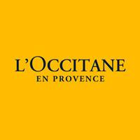 Icono de L'Occitane