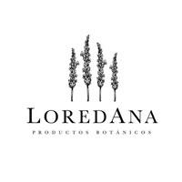 Icono de Loredana