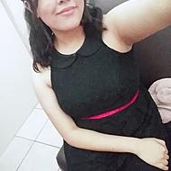 luisa15