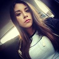 lupita_5sos
