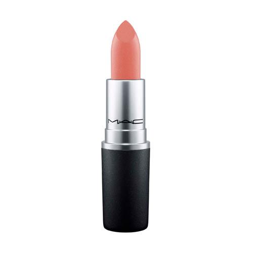 Matte Lipstick Tropic Tonic  Coral Intenso