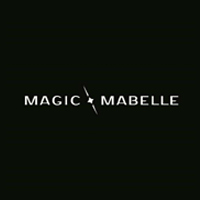 Magic Mabelle