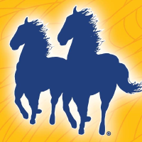 Icono de Mane 'n Tail