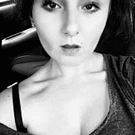 mariana_nov