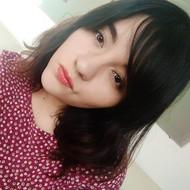 mariana_ru