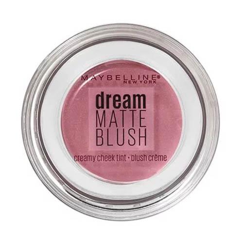 Dream Matte Blush