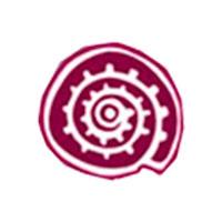 Icono de Mazunte