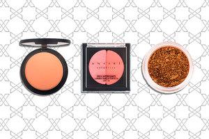 Xanterîa Cosmêtica: La Marca Mexicana Premium de Maquillaje Que Debes Probar
