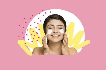 12 consejos que debes aplicar a la hora de cuidar tu piel y que no sabías que debías hacer