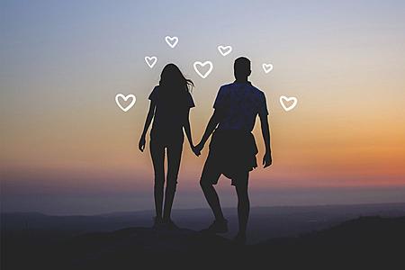 4 productos de skincare para compartir en pareja este San Valentín